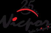 Vicpor Serigrafía